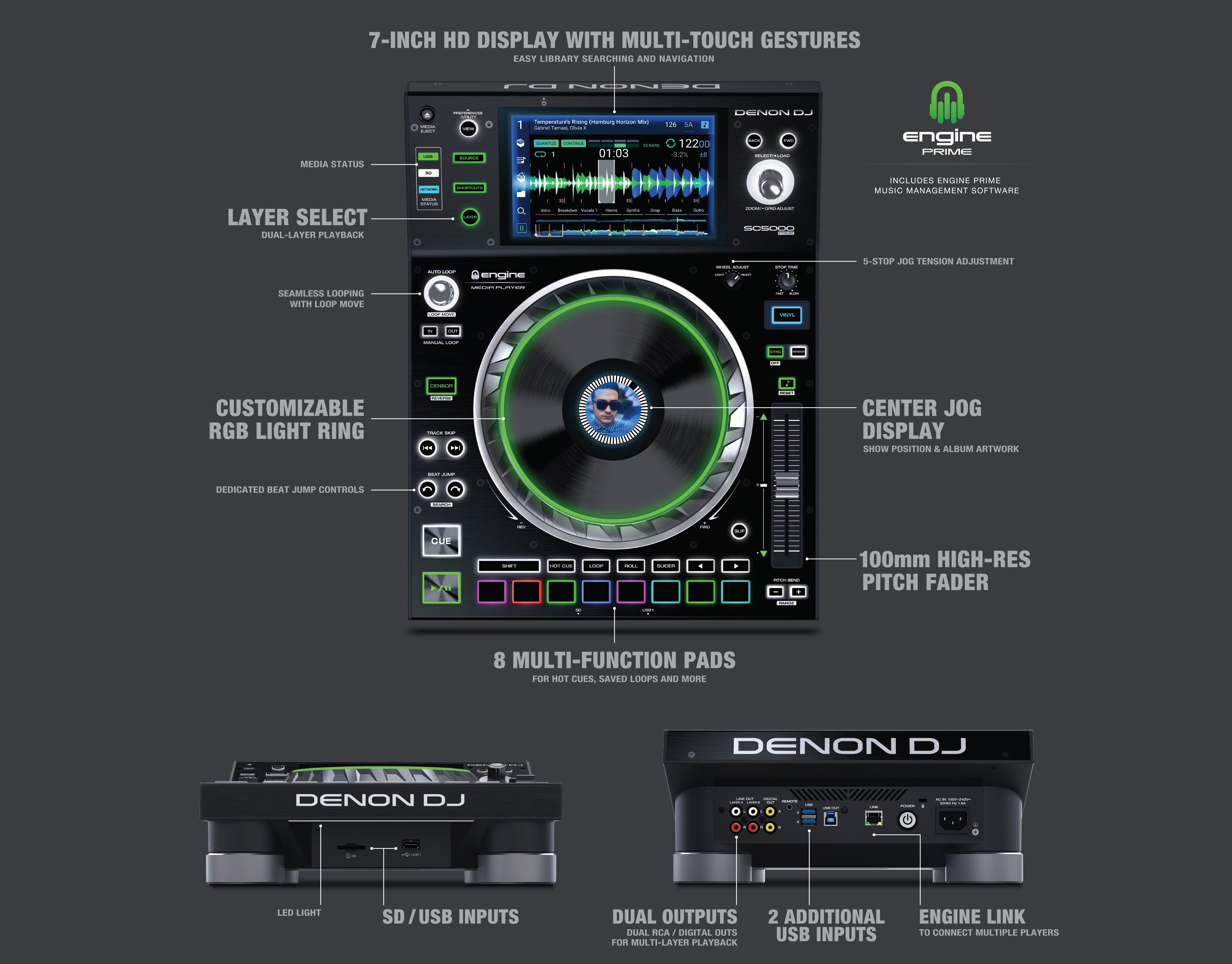 DENON-DJ-SC5000-PRIME-Professioneller-DJ-Media-Player-mit-7-Multi-Touch-Display11.jpg